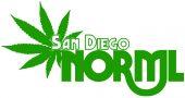 NORML San Diego